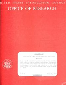 Five Soviet Views of the American Revolution PDF