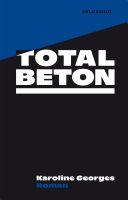 Totalbeton