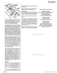 ARC User PDF