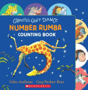 Giraffes Can T Dance Book PDF