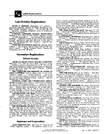 Congressional Quarterly Weekly Report PDF