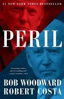 Peril PDF