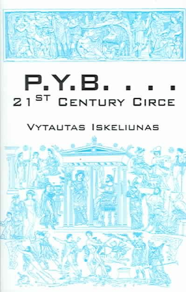 Download P y b    21st Century Circe Book