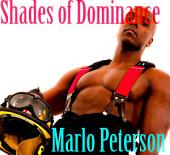 Shades of Dominance [WW/BM Erotic Fantasies]