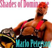 Shades of Dominance [WW/BM Erotic Fantasies]