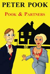 Pook & Partners