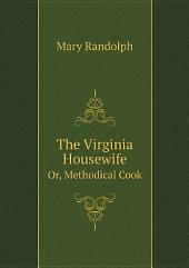 The Virginia Housewife