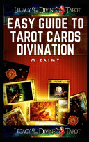 Easy Guide to Tarot Cards Divination PDF