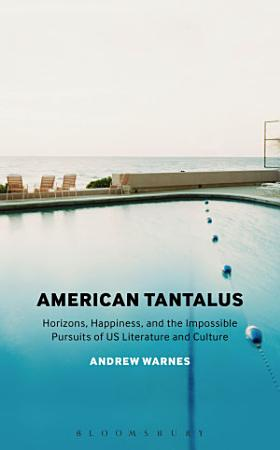 American Tantalus PDF