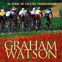 Graham Watson PDF