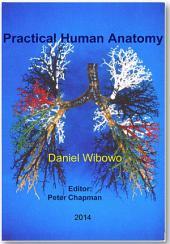 Practical Human Anatomy