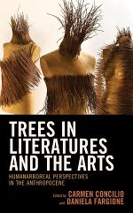 Trees in Literatures and the Arts