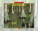 About Habitats PDF