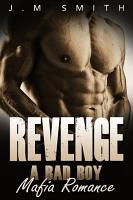Revenge  A Bad Boy Mafia Romance PDF