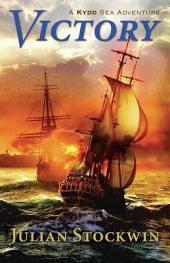 Victory: A Kydd Sea Adventure