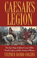 Caesar s Legion PDF