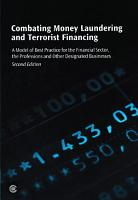 Combating Money Laundering and Terrorist Financing PDF
