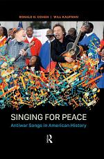 Singing for Peace