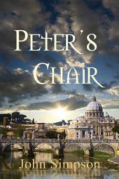 Peter's Chair: Edition 2