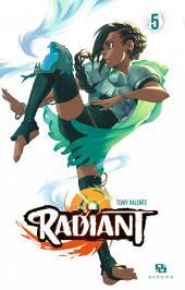 Radiant -