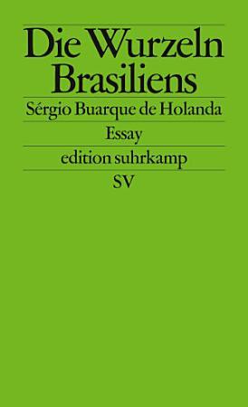 Die Wurzeln Brasiliens PDF