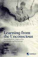 Learning from the Unconscious