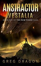 Anstractor: Vestalia