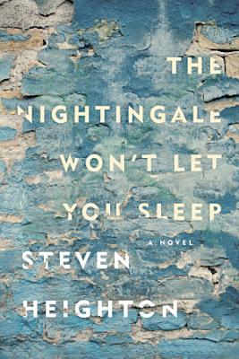 The Nightingale Won t Let You Sleep