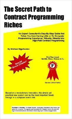 The Secret Path to Contract Programming Riches PDF
