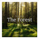 The Life And Love Of The Forest Book PDF
