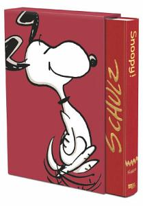 Snoopy  PDF