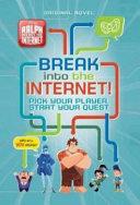 Download Disney  Ralph Breaks the Internet Book