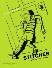 Stitches: Una infancia muda