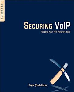 Securing VoIP