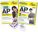 Complete AP World History Test Prep Bundle 2015 Edition 3c