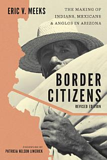 Border Citizens Book