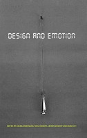 Design and Emotion PDF