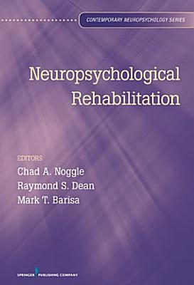 Neuropsychological Rehabilitation
