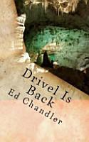Drivel Is Back PDF
