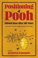 Positioning Pooh PDF