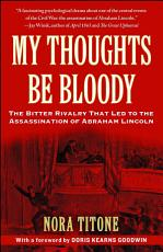 My Thoughts Be Bloody PDF