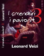 I Cmenduri I Pavionit 3