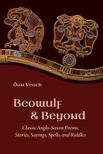 Beowulf and Beyond
