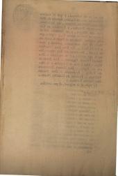 Real cedula de S.M. y señores del Consejo, por la qual se concede el pase á un Breve de su Santidad, expedido en 28 de junio de 1780 tocante á dispensas matrimoniales en la forma que se expresa