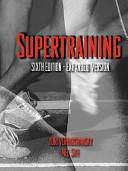 Supertraining PDF