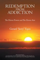 Redemption From Addiction Book PDF