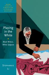 Playing In The White Book PDF