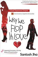 Why We Flop In Love PDF