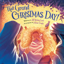 That Grand Christmas Day  Book PDF
