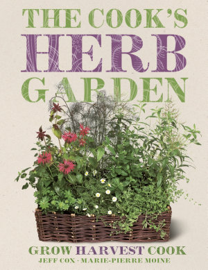 The Cook s Herb Garden